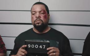 "Assista ao clipe de ""Good Cop Bad Cop"", single do Ice Cube"