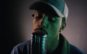 """Com produção do Maejor e DJ LK, MC Livinho divulga novo single """"Mexe Ai Baby"""" com pegada R&B"""