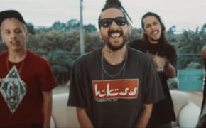 """Assista ao clipe de """"Dia Seguinte"""", novo single do TheGusT MC's com Raillow"""