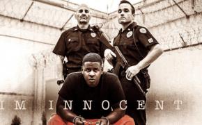 """Ouça a """"I'm Innocent"""", nova mixtape do Blac Youngsta"""