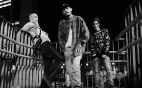 """Assista ao clipe de """"Só Força"""", novo single da DV"""