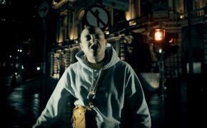 """Assista ao clipe de """"Rap de Protesto!"""", novo single do Costa Gold com ADL"""