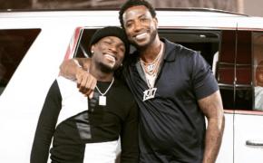Ralo e Gucci Mane lançarão mixtape colaborativa em Julho
