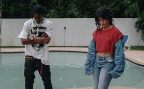 """Major Lazer, Travi$ Scott, Quavo e Camila Cabello gravaram clipe de """"Know No Better"""""""