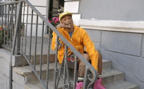 """Assista ao clipe de """"Yellow Light"""", novo single do Pharrell"""