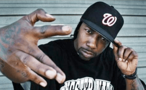"Ouça ""Compton Zoo"", novo single do MC Eiht produzido por DJ Premier"