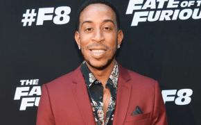 Ludacris diz que sua carreira musical não acabou!