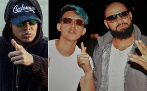 "Ouça prévia de ""Band Life S.A"", novo single colaborativo do MC Lan, MC Fioti e Tribo Da Periferia"