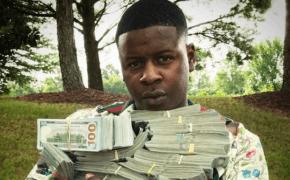 Blac Youngsta paga o aluguel da família de 3 fãs com crianças na casa