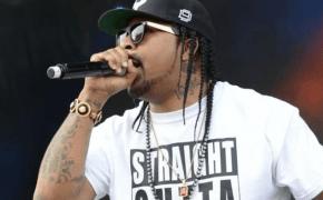 """Lil' Flip retorna com single inédito """"B.I.T.M."""" e anuncia 2 novos projetos"""