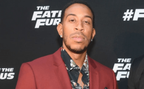 "Ludacris divulga novo single ""Vices""; ouça"