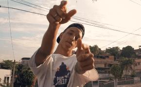 """Assista ao clipe do novo single """"Quem Diria"""" do Delacruz"""