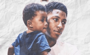 YoungBoy NBA anuncia novo projeto para sábado