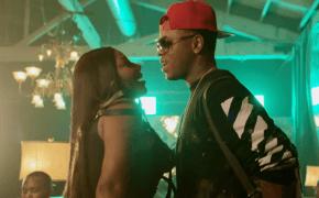 "Gravado em L.A, Ludmilla libera clipe de ""Tipo Crazy"" com Jeremih"