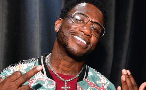 "Gucci Mane lança novo álbum ""Delusions of Granduer"" com Justin Bieber, Lil Uzi Vert, Anuel AA, Gunna e mais"