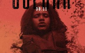 Kmila CDD anuncia primeiro single do seu EP de estreia para essa quinta