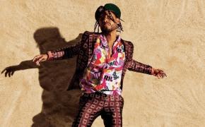 "Ouça ""Pineapple Skies"", novo single do Miguel"