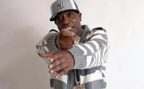 "Uncle Murda divulga novo single ""It Hit Different"""