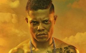 "MC Lan anuncia novo cypher ""Rap Game"" com Costa Gold, Haikaiss, 1Kilo e ModéstiaParte; confira prévia"