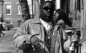 """Álbum """"Greatest Hits"""" do Notorious B.I.G conquista certificado de platina"""
