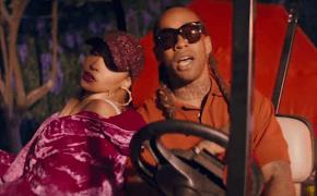 """Assista ao clipe do novo single """"Me So Bad"""" da Tinashe com Ty Dolla $ign e French Montana"""