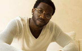 "Gucci Mane anuncia novo projeto ""East Atlanta Santa 3"" para essa sexta-feira"