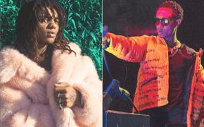 "Swae Lee e Slim Jxmmi liberam singles solo oficiais ""Hurt To Look"" e ""Brxnks Truck""; ouça"