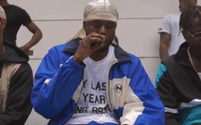 """A$AP Twelvyy divulga nova faixa """"Child's Play"""""""