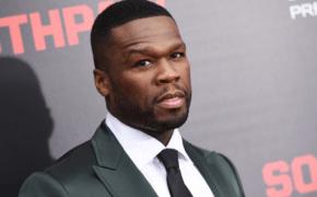 50 Cent fala sobre rappers que dizem ser de gangue em músicas de rap