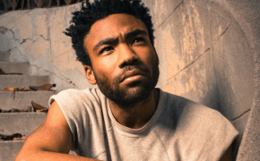 "Childish Gambino ganha Grammy de ""Best Rap/Sung Performance"" com ""This Is America"""
