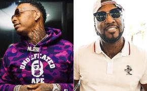 "MoneyBagg Yo traz Jeezy para seu novo single ""February""; confira"