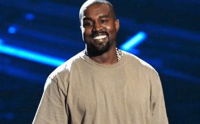 """Novo álbum """"Jesus Is King"""" do Kanye West estreia no topo da Billboard"""