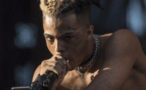 """""""Leave"""", faixa demo inédita do XXXTentacion, é divulgada na internet"""
