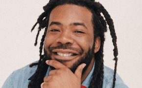 "DRAM libera novo EP ""That's A Girls Name""; confira"