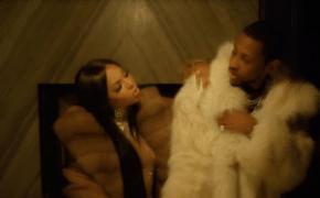 Fabolous traz Ashanti para o remix da sua faixa com o nome da cantora; confira