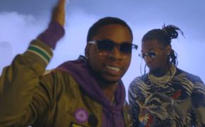 """Lil Duke libera clipe de """"Double"""" com Offset; confira"""