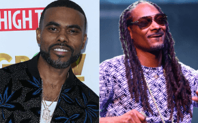 "Lil Duval libera novo single ""Smile Bitch"" com Snoop Dogg e Ball Greezy"