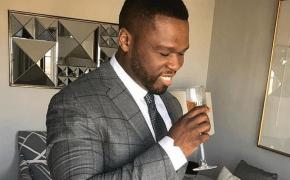 50 Cent compra nova Lamborghini e Rolls-Royce