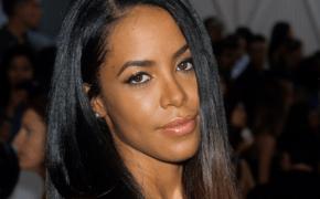 Catalogo musical completo da Aaliyah deve chegar oficialmente às plataformas em janeiro 2020