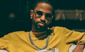 Big Sean divulga prévia de música inédita; confira