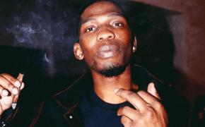 """BlocBoy JB divulga nova mixtape """"I Am Me"""" com Lil Durk e Moneybagg Yo"""