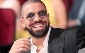 """Projeção de vendas da primeira semana da mixtape """"So Far Gone"""" do Drake é divulgada"""