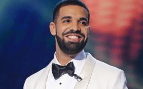 Serviço de streaming árabe diz que Drake lançará single inédito na quinta-feira
