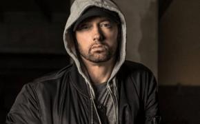"Eminem lança novo álbum surpresa ""Kamikaze""; ouça"