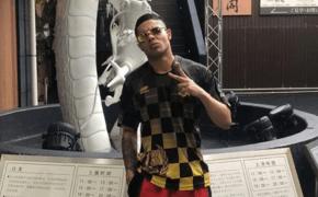 MC Lan promete trazer famoso rapper americano para onda do funk 150 bpm em seu próximo lançamento