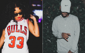 "H.E.R libera novo EP ""I Used To Know Her: The Prelude"" com Bryson Tiller; confira"