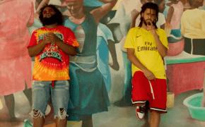 """Bas traz J. Cole para seu novo single """"Tribe""""; confira"""