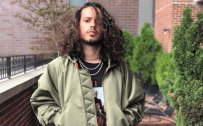 """Russ divulga nova música """"BEST ON EARTH"""" com BIA; confira"""