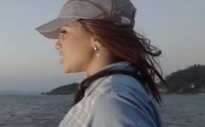 """Nabrisa libera novo single """"O Último Medo"""" com clipe; confira"""