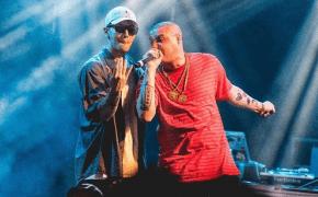 """Costa Gold lançará novo single """"Prada Louis"""" nessa quinta-feira!"""